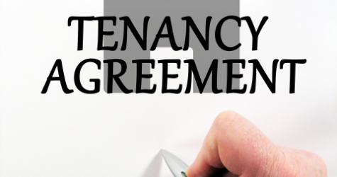 Courtyard Solicitors in Wimbledon and Totnes - Tenancy Agreement and Property Law