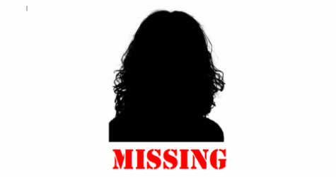 Courtyard Solicitors in Wimbledon and Totnes - Litigation Law - Is Someone You Love Missing?