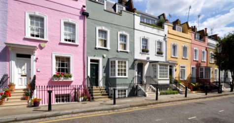 Solicitor News - House Prices in 2018