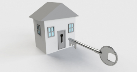 Courtyard Solicitors - Property Experts