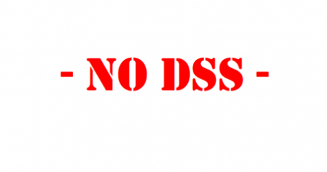 Solicitor News - No DSS?