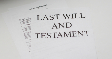 Low cost wills Solicitors