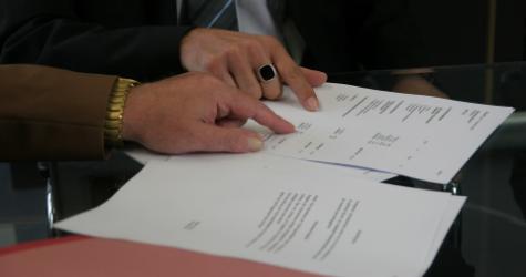 Leasehold Litigation Solicitors