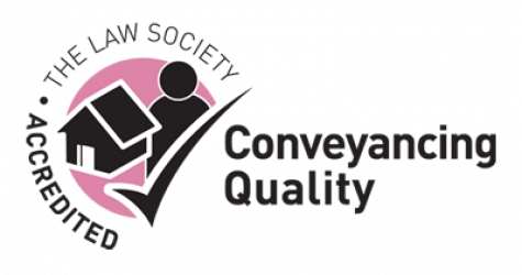 Courtyard Solicitors & The Conveyancing Quality Scheme