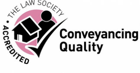 Courtyard Solicitors Conveyancing Solicitors