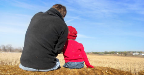 5 reasons why you should make a will - Courtyard Solicitors in Wimbledon and Totnes