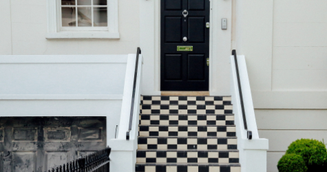 First time buyers The Chancellors Autumn Budget  abolishing stamp duty land tax