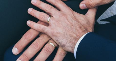Civil Partnership Dissolution Solicitors