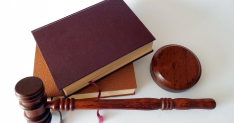 The cost of going to court: your options - Courtyard Solicitors in Wimbledon and Totnes