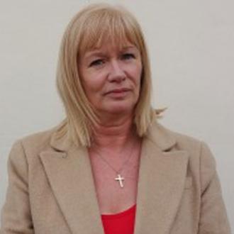 Lorraine Luckett Courtyard Solicitors